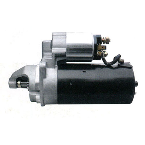 XN-290 Generators_2