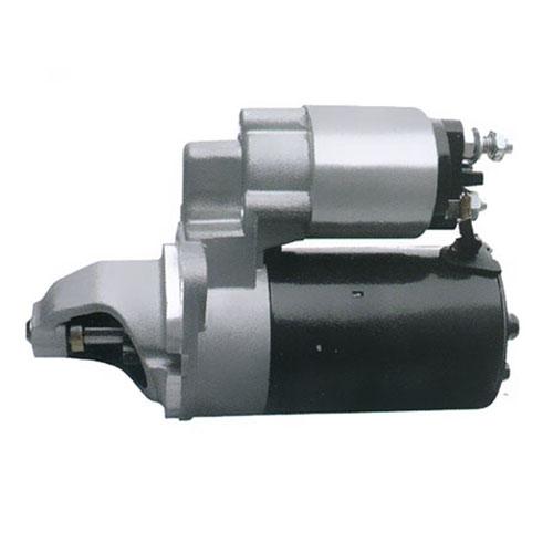 KM12DL500 Generators_2