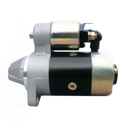 ZT76-414A Generators_2