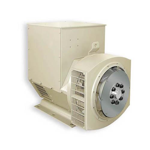XN224/274 Land Generators_2