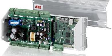 RTU511 power supply units_2