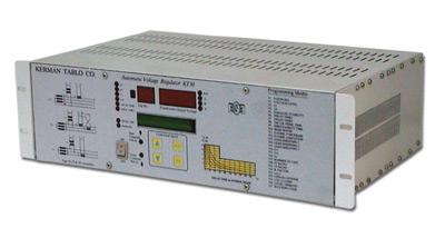 Automatic Voltage Regulator_2