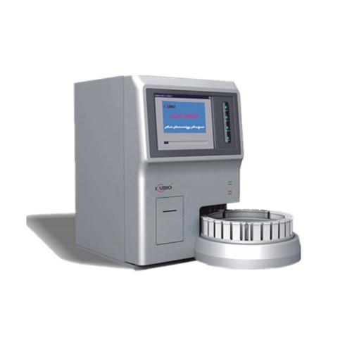 Icell-8800 auto hematology