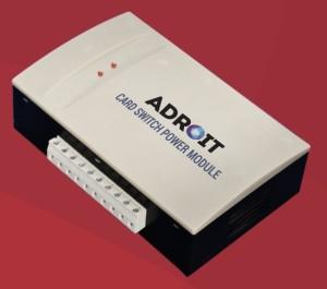 Card Switch Power Module_2