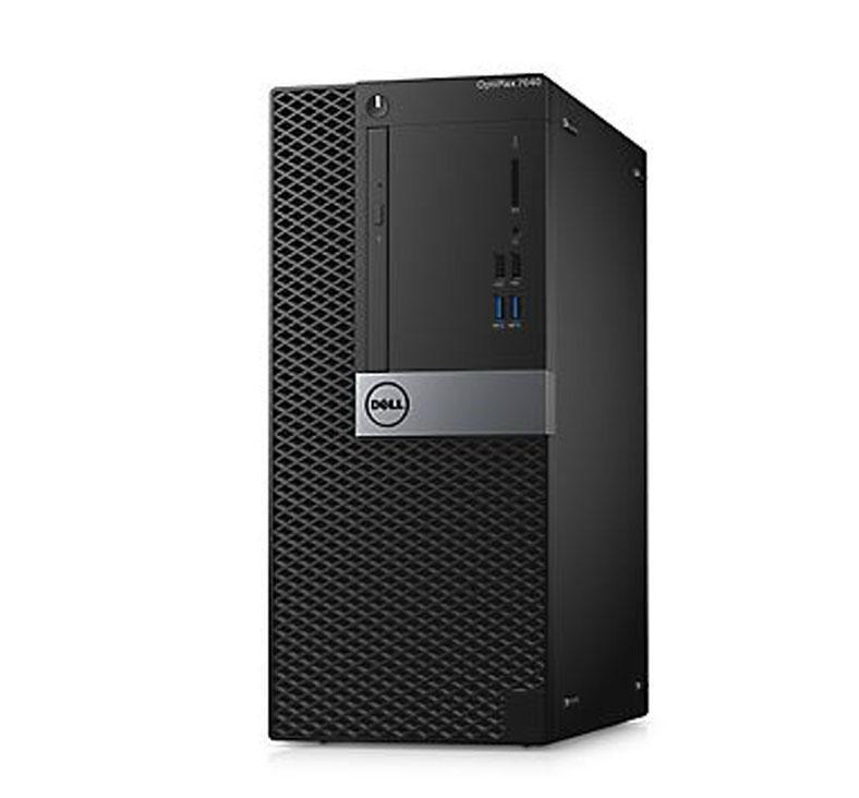 Dell Optiplex 7040 MT_2