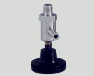 HPV 004 Steam releasing valve_2