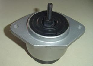 Hydraulic Car Mountings AP-001_2