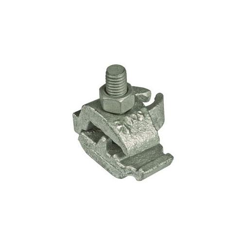 2305ec- conduit support