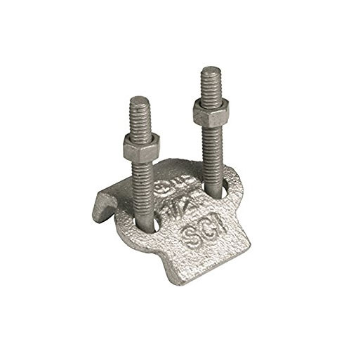 2356rc- conduit support