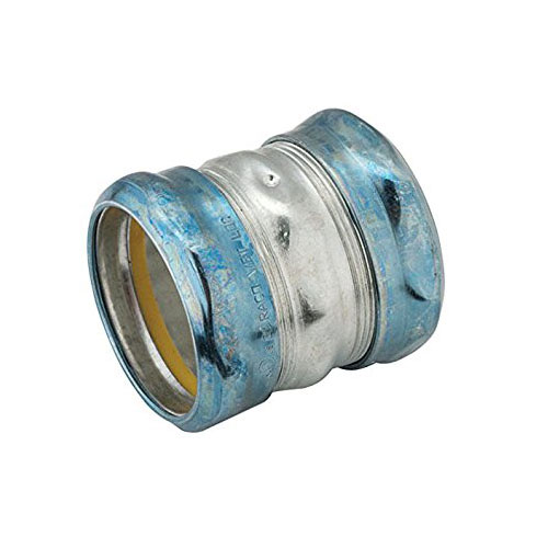 2928rt-compression couplings