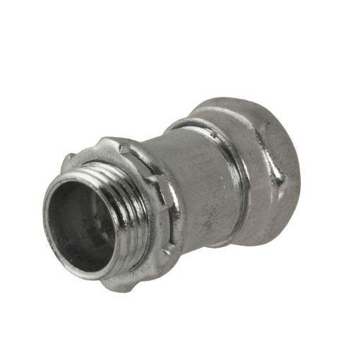 2944US- Compression Connectors_2