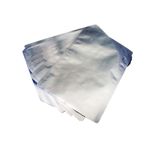 Retort pouches