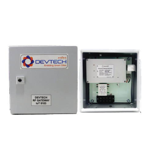 IoT Gateway 5103_2