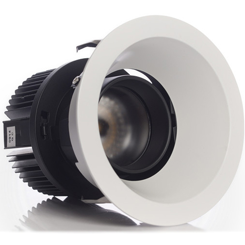 ERIA ROUND- RECESSED DOWNLIGHT_2