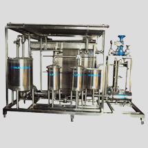 Plate Heat Exchanger_2