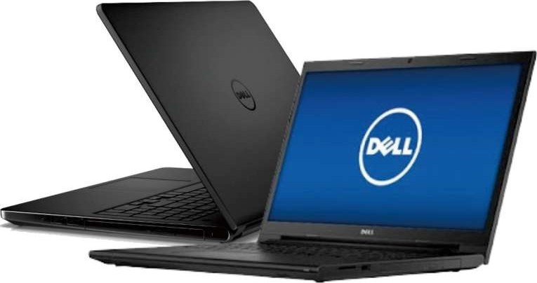 Dell inspiron 5459 core i7 6500 16gb 1tb 4gb vga win 10 14.1