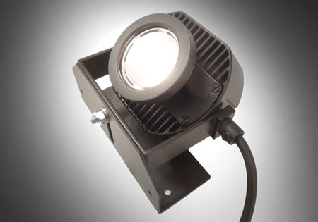 D100 Spotlight range IP20_2