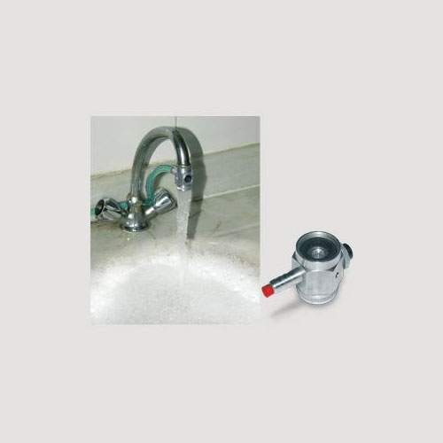 Ass 2000 - dilution system for tap