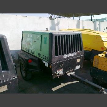 Sular Air Compressor_2