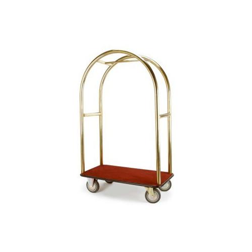 Bellman's trolley