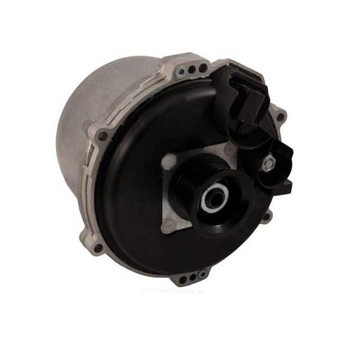 Bosch 0986 041 750 alternator 150amp bmw39/38/x5