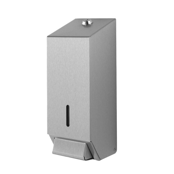 1 Litre Soap Dispenser