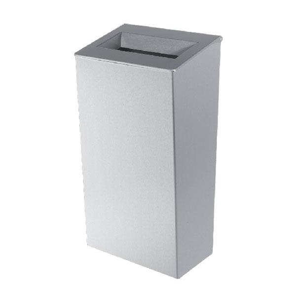 30 litre waste bin (tapered chute)