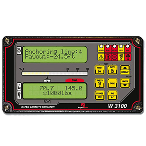 Winch Monitoring System_2