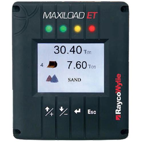 Maxiload ET_2