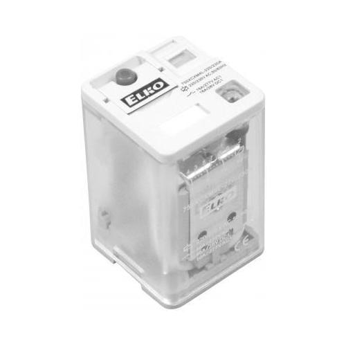 Power relays plug-in type 750, 782