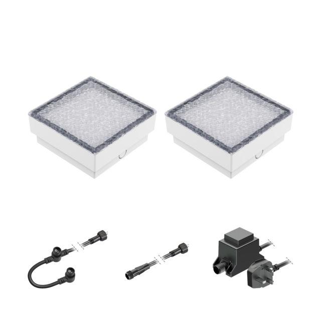 Underground light lights (dl1503