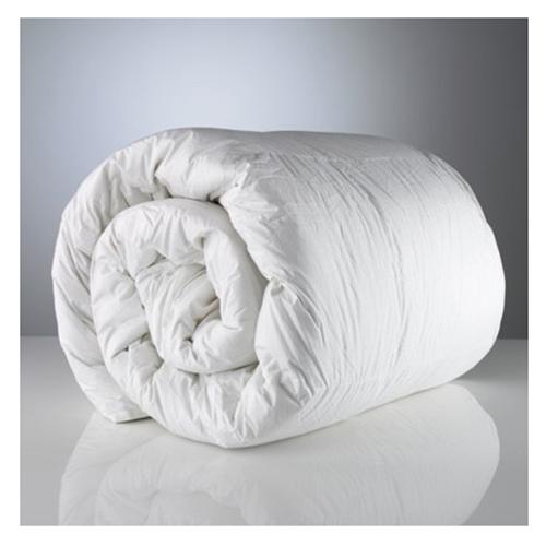 Duvet white