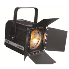 Ph2000l fresnel spotlight