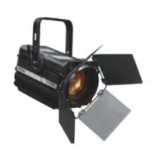 Ph1000l fresnel spotlight