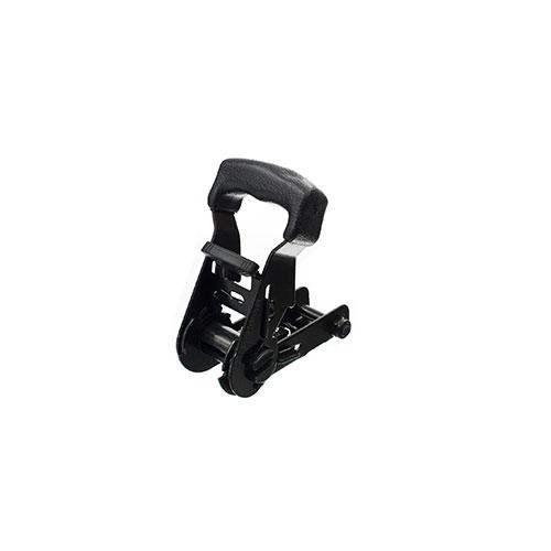 Black comfort ratchet (o200p)