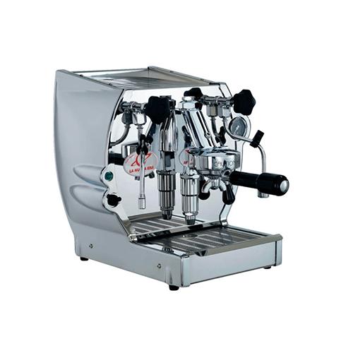 Bonretro mini- coffee machines