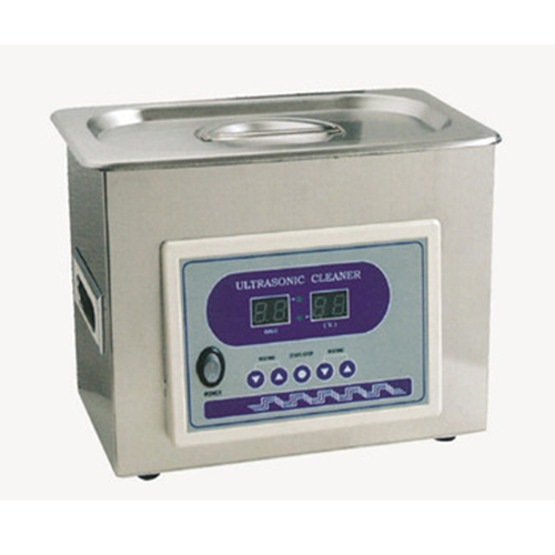 Reverse Osmosis System  Code: LF-C100(3L)_2