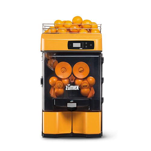 (Zumex) Juice Machine_2