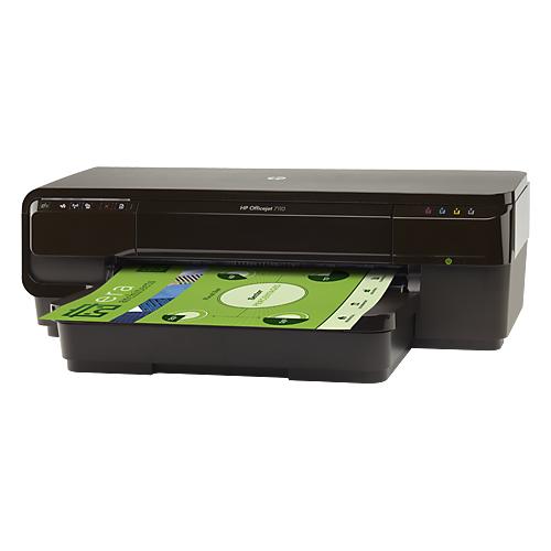 HP Officejet 7110 WF ePrinter (CR768A)_4