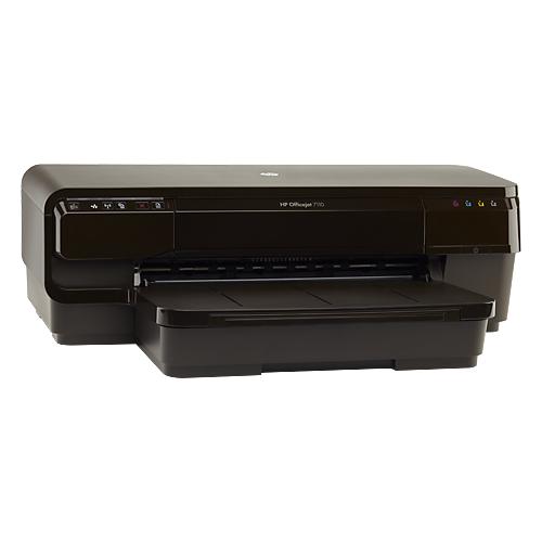 HP Officejet 7110 WF ePrinter (CR768A)_3
