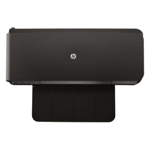 HP Officejet 7110 WF ePrinter (CR768A)_2