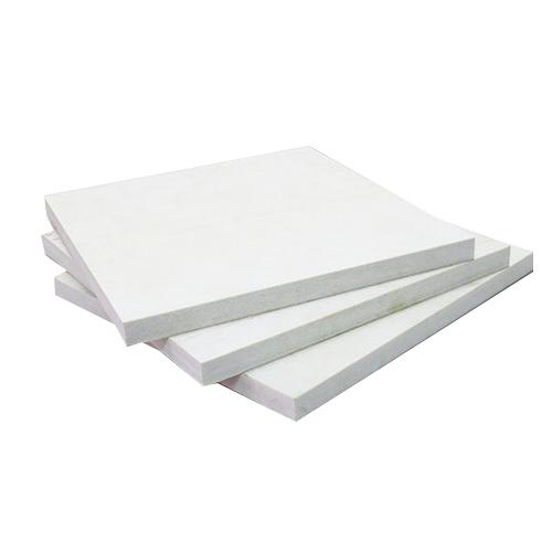 Heat insulation board-1