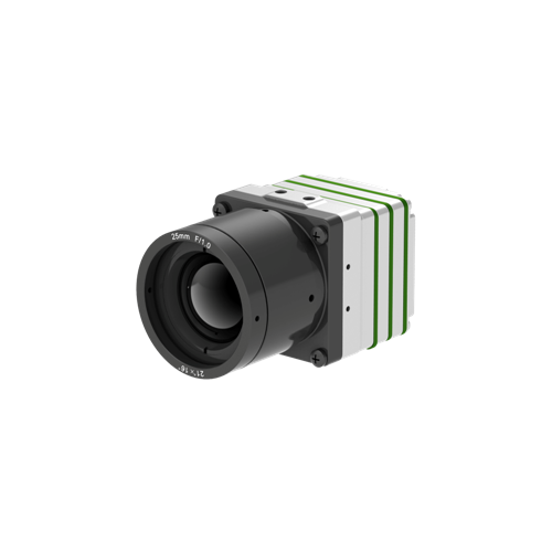 Thermcore Ⅱ UA430A Standard Thermal Module_2