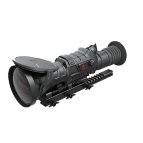 TS Series: Thermal Rifle Scope_2