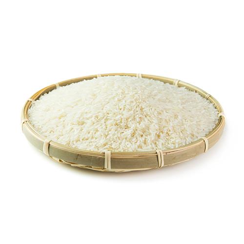 Thai Jasmine Rice (Thai Hom Mali Rice)_2