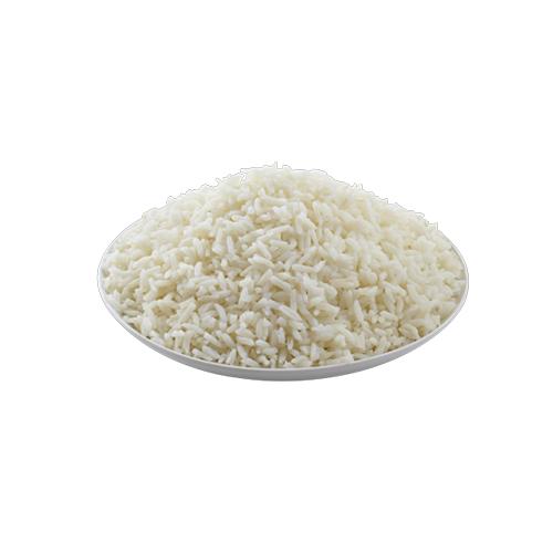Rice 100% jasmine gould