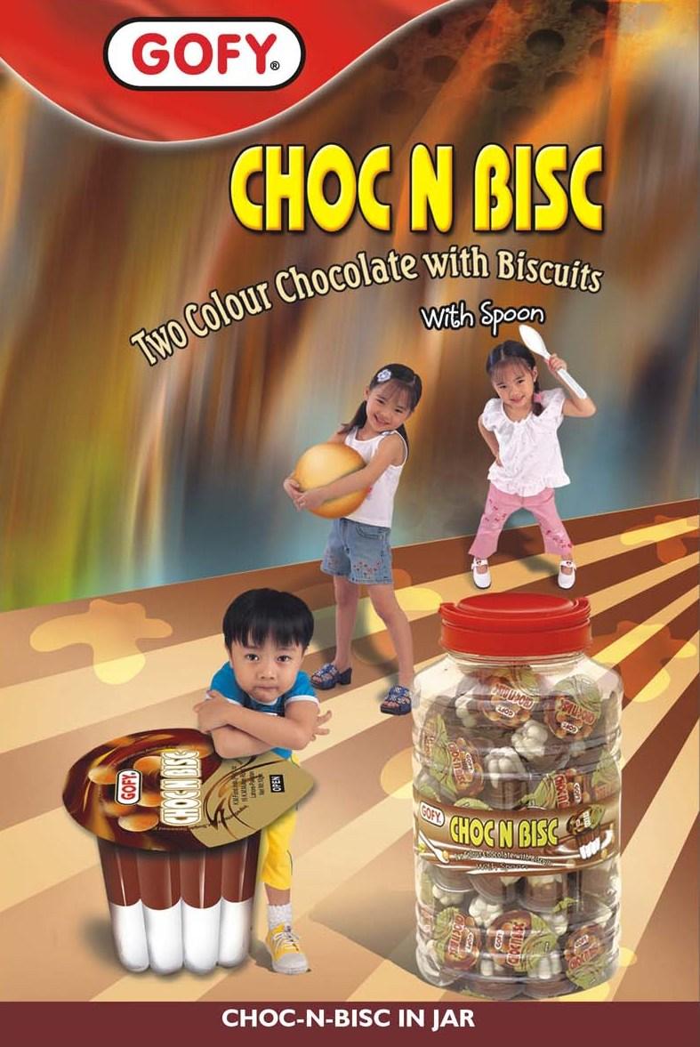 Choc N Bisc_2