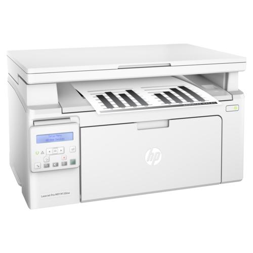 HP LaserJet Pro MFP M130nw(G3Q58A)_3