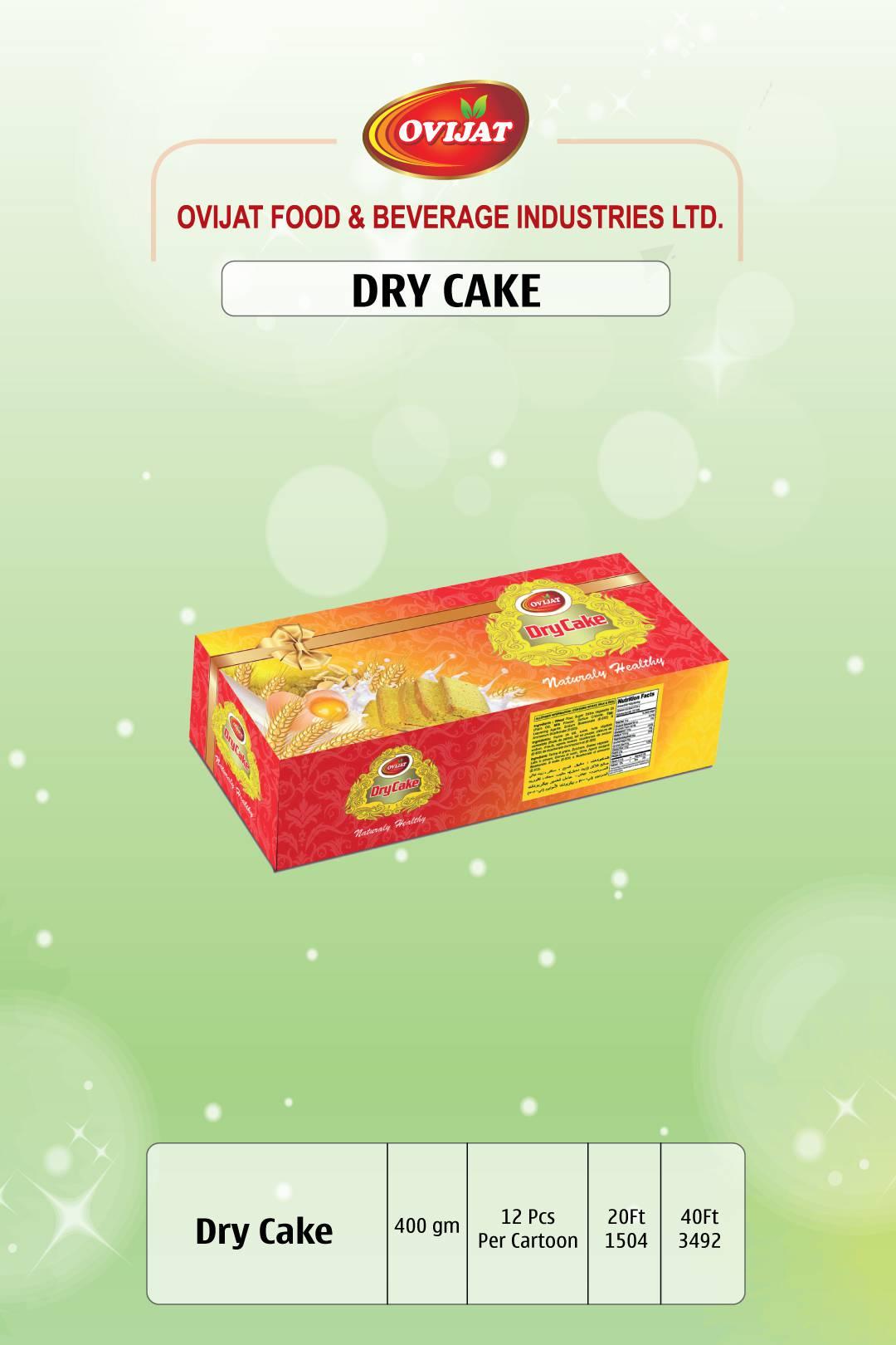 Dry Cake_2