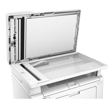 HP LaserJet Pro MFP M130fn(G3Q59A)_3